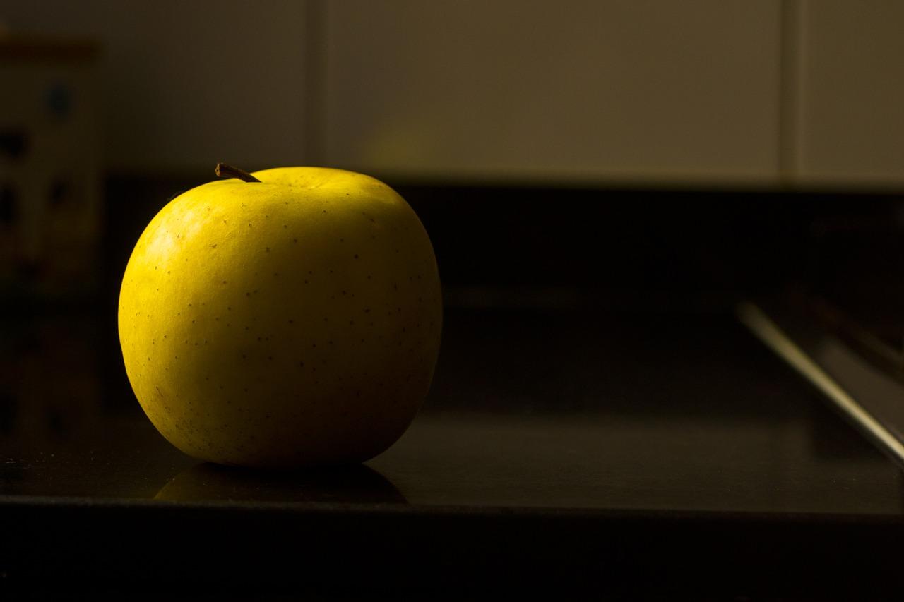 apple-2146875_1280